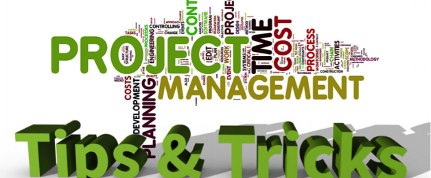 The Best 6 Project Management Secrets You Need to Know